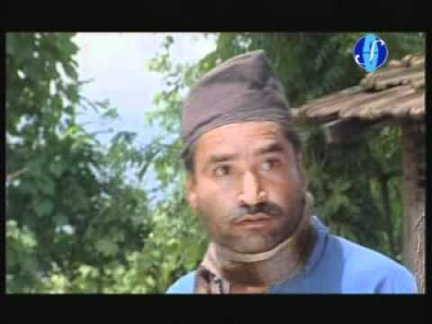 Bhat Kai Dinchu  Prakash Ojha  video
