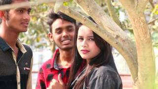 Bangla new music video 2016 F A Sumon