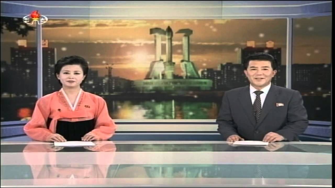 How to watch North Korean TV live