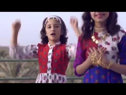 Meri Zindagi Ab Tumhi Ho+966531376833Sadam Raaz