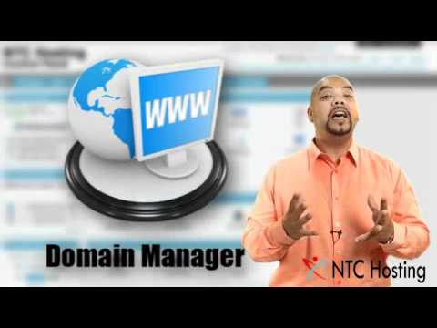 0 .CO Domain Registration/ Transfer With NTC Hosting (HD)