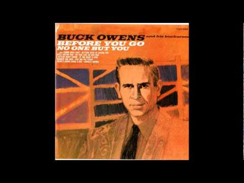 Buck Owens - There
