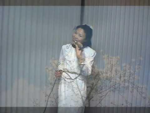 高村光太郎の画像 p1_38