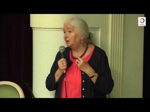 Татьяна Черниговская (Как научить мозг учиться?)