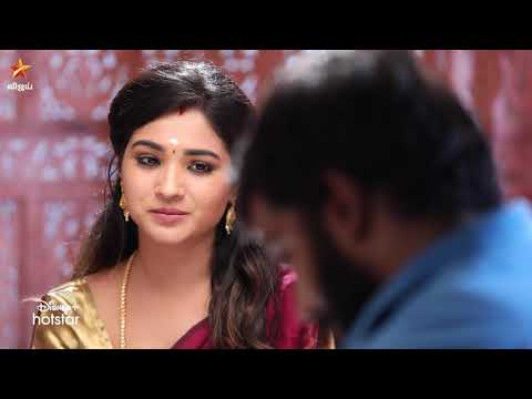 Aayudha Ezhuthu Promo This Week 10-08-2020 To 15-08-2020 Next Week Vijay Tv Serial Promo Online