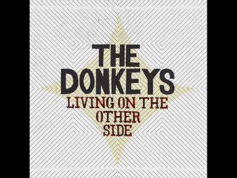The Donkeys - Dolphin Center