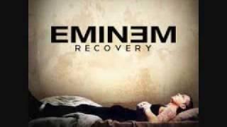 download lagu Eminem - Stan Short Version Ft. Dido gratis