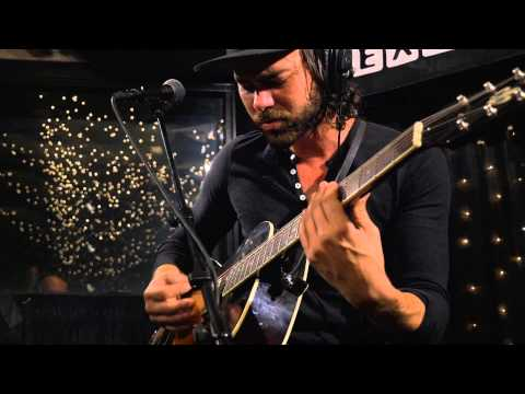 Shakey graves dearly departed spotify download