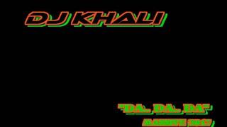 # 1 DJ Khali- Da Da Da | Top 10 3-D Music Videos [HD] 4K #SummerSwagga  #toptraptracks #TOP 5 list