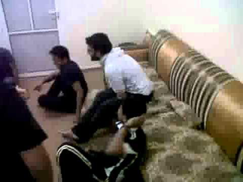Salman's Gang Bang thumbnail