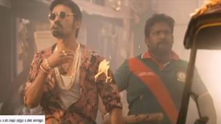 Download Lagu Tamil Beats - Music Mashup Gratis STAFABAND