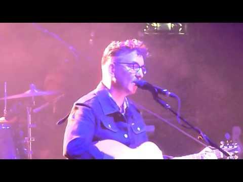 Richard Hawley - Sometimes I Feel