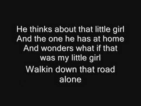 3 Doors Down - Fathers Son