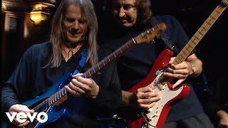 Deep Purple London Symphony Orchestra Smoke On The Water Live