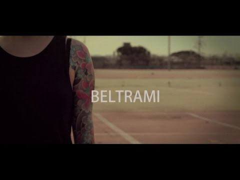 Beltrami - Piangi (official video)