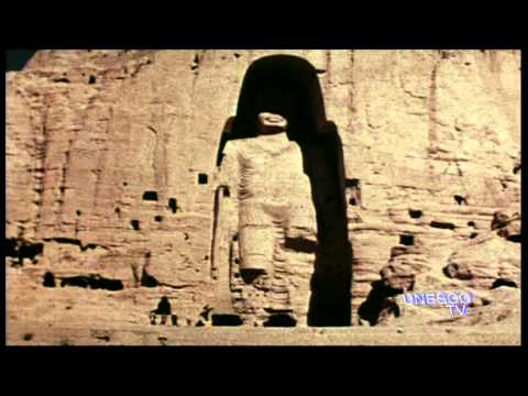 Bamiyan: Ten years on
