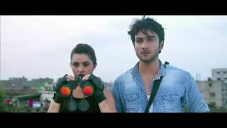 Rokto 2nd Teaser Roshan Pori Moni Sumon Rokto Bengali Movie 2016 by waptubeplus info create