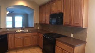 Houses for Rent in Fort Worth TX 4BR/2BA by Property Management Companies in Fort Worth