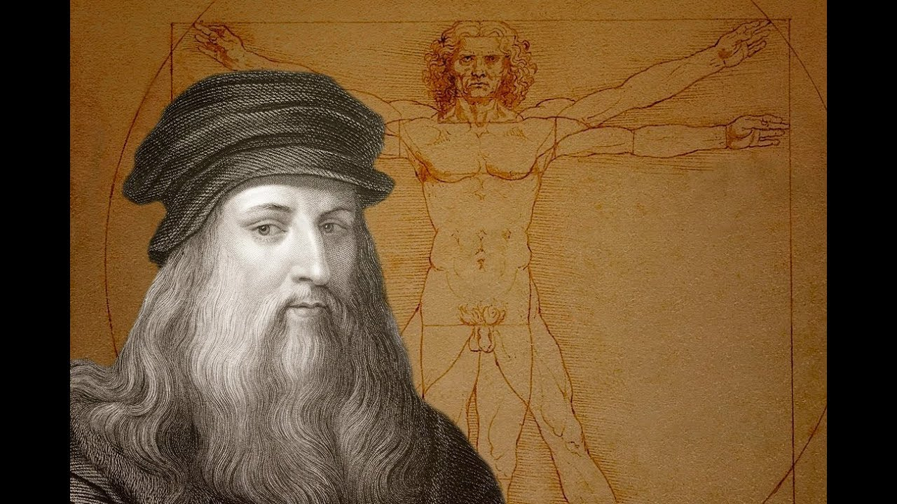 leonardo da vinci as the definition of renaissance artist In leonardo da vinci and the italian high renaissance these lectures feature high-definition versions of leonardo leonardo da vinci & great artists.