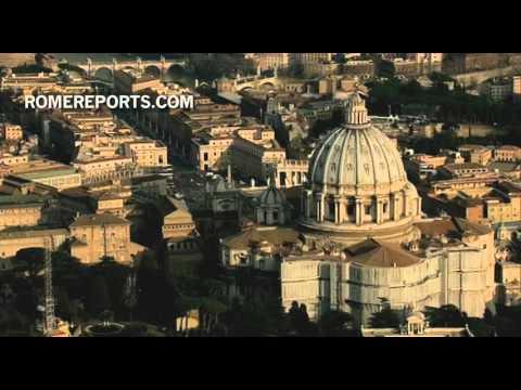 Schedule for the week: U.S. Vice President Joe Biden visits the Vatican