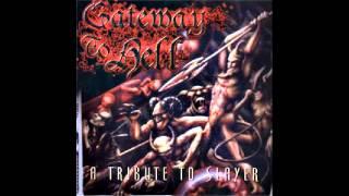 Watch Evil Incarnate Die By The Sword video