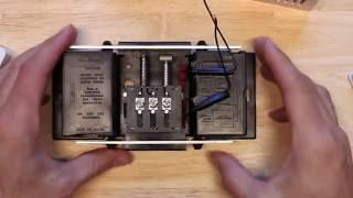 DIY Smart Doorbell