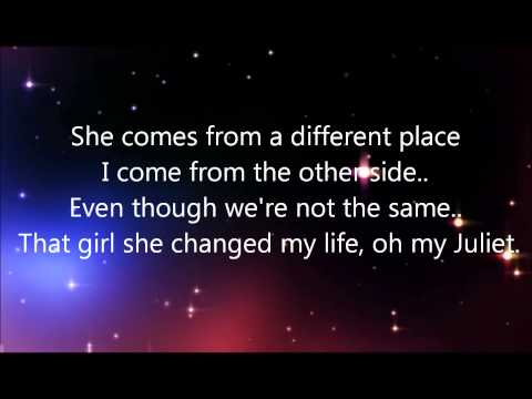 Jason Derulo - She Flys Me Away