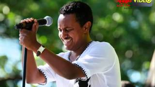 Teddy Afro - Alhed Ale (Ethiopian Music)
