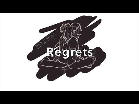 [Thai ver.] Regrets - J.Y. Park (Duet. Heize) / cover by Zoey B & PJY