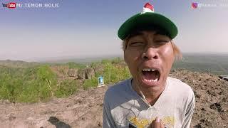 download lagu Akad Versi Temon Kis Joget Parodi - Payung Teduh gratis