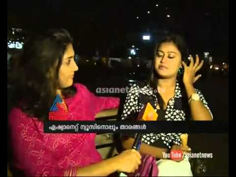 Ansiba And Esther Meet Kerala School Kalolsavam 2015 video