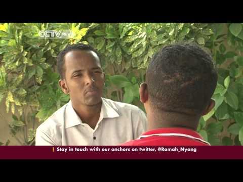 Somalia piracy levels drops along the Gulf of Aden