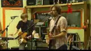 Watch Death Cab For Cutie Long Division video