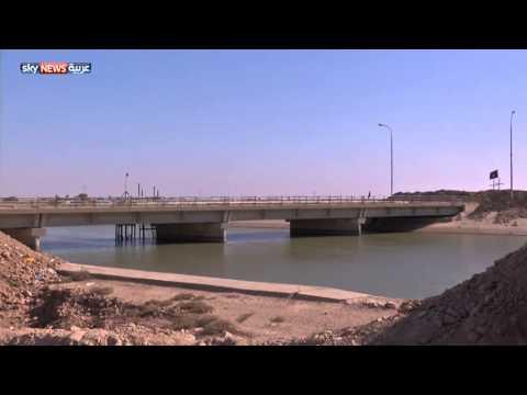 مقتل عسكريين بهجوم لداعش على كركوك