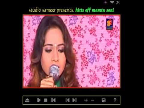 Mamta Soni One Line Shayari Hits   Kitna Pyar Karte He Ham Unse   Hindi Shayari