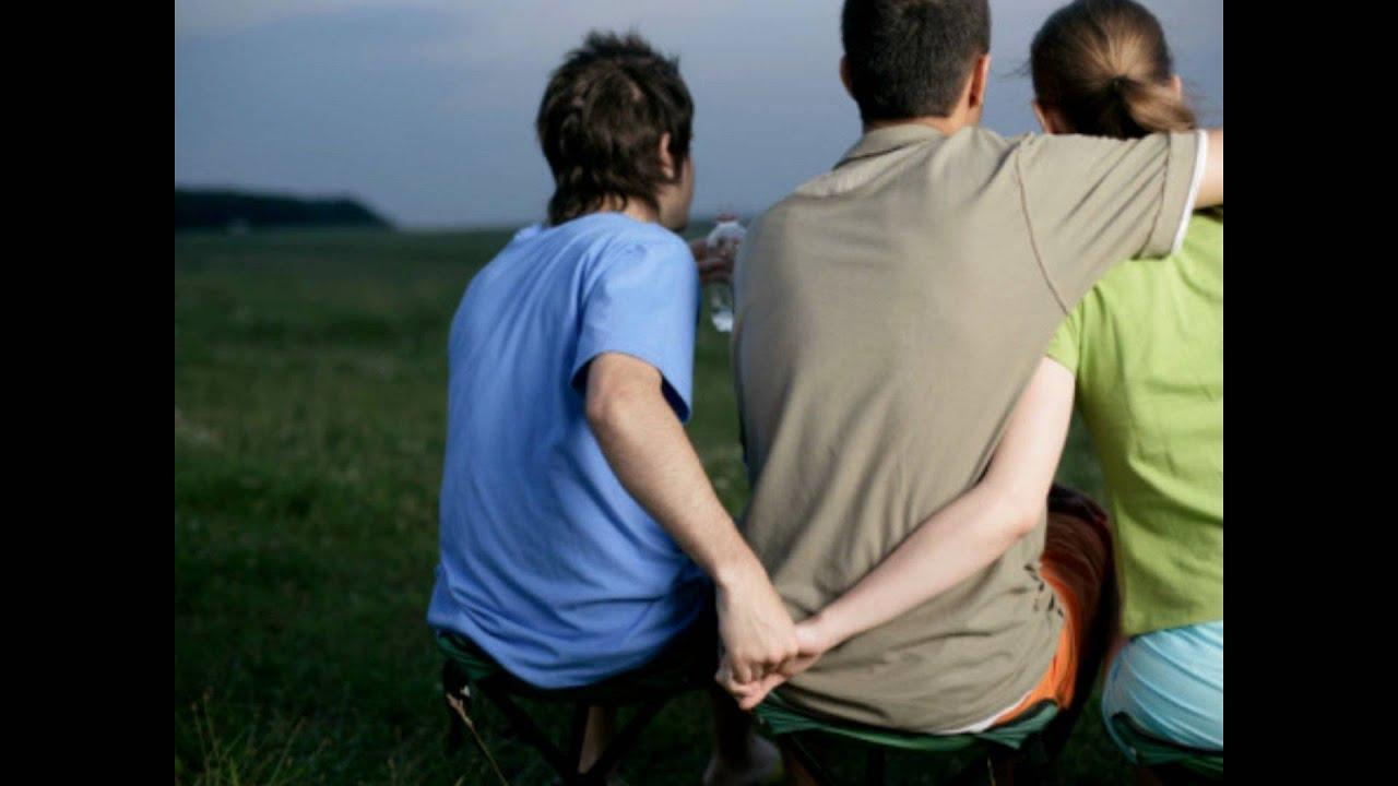 Рассказ об изменах мужу с друзьями 17 фотография