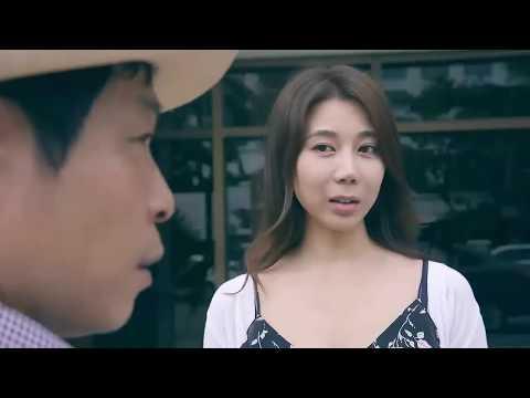 Exploratory Holiday (2017) 원정여행 (Won-Jeong Yeo-Haeng) - Park Joo-bin, 박주빈