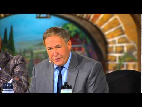 September 2015: The Coming Economic Collapse