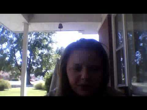 TheLadyhelm's webcam video August 28, 2011 12:08 PM