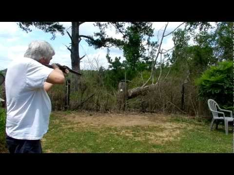 Mosin Nagant in Action.wmv