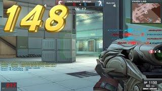 Wolfteam Nyks GamePlay#148 Yeni Hesap Alırım bi Hayırlı olsun :D