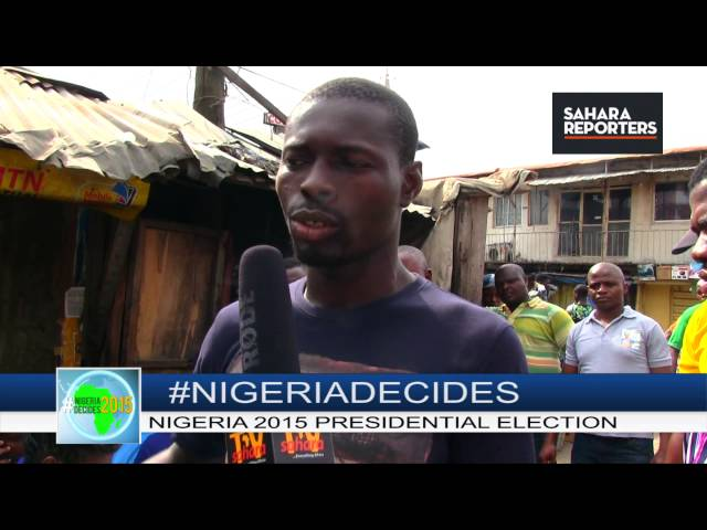 NIGERIADECIDES 1
