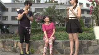 Video clip Tiệm bánh Hoàng tử bé tập 80 - Tinh thần thể thao