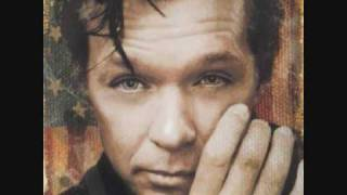 Watch John Mellencamp Women Seem video