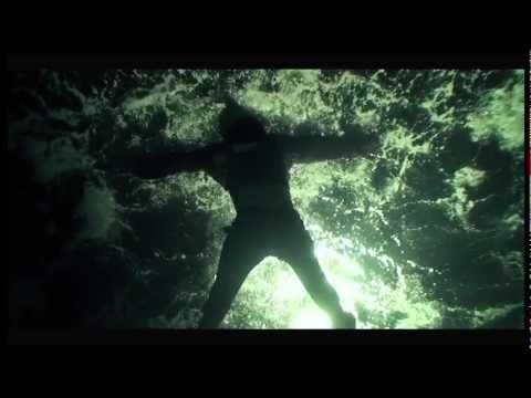 WYSOKI LOT - Ale mi sie nie chce (official video) HD