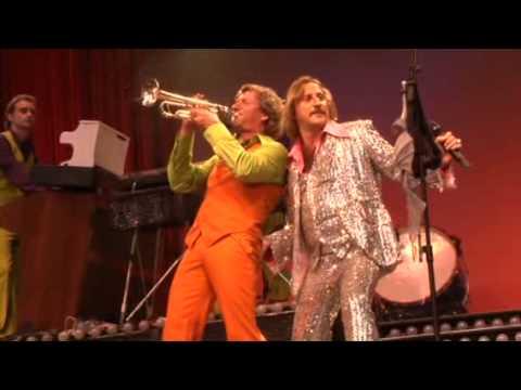 Dieter Thomas Kuhn Live-Amore Mio.avi