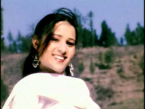 Jindri Char Dina Da Mela [full Song] Jinddi Chaar Dinaa Da Mela video