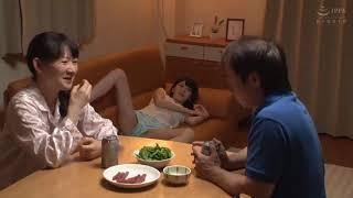 Phim Tâm Lý Nhật Bản |  Em Vợ Ngon Hơn