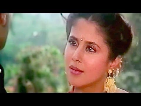 Jao Tum Chahe Jahan - Urmila Matondkar Ravi Behl Narsimha Song...