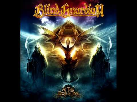 Blind Guardian - Curse My Name